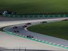 GP AUSTRIA, 01.07.2018- race, Lewis Hamilton (GBR) Mercedes AMG F1 W09