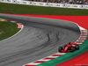 GP AUSTRIA, 01.07.2018- race, Sebastian Vettel (GER) Ferrari SF71H