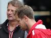 GP AUSTRIA, 28.06.2018- Sebastian Vettel (GER) Ferrari SF71H