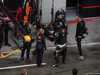 GP AUSTRIA, 28.06.2018- Daniel Ricciardo (AUS) Red Bull Racing RB14 e Max Verstappen (NED) Red Bull Racing RB14