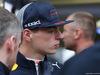 GP AUSTRIA, 28.06.2018- Max Verstappen (NED) Red Bull Racing RB14