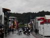 GP AUSTRIA, 28.06.2018- Atmosfera