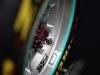 GP AUSTRIA, 28.06.2018- Atmosfera, OZ Wheels e Pirelli Tyres