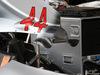 GP AUSTRIA, 28.06.2018- Mercedes AMG F1 W09 Tech Detail