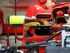 GP AUSTRIA, 28.06.2018-  Ferrari SF71H Tech Detail