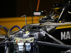 GP AUSTRIA, 28.06.2018- Renault Sport F1 Team RS18 Tech Detail