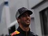 GP AUSTRIA, 28.06.2018- Daniel Ricciardo (AUS) Red Bull Racing RB14