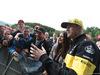 GP AUSTRIA, 28.06.2018- Nico Hulkenberg (GER) Renault Sport F1 Team RS18