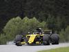 GP AUSTRIA, 28.06.2018- free Practice 1, Nico Hulkenberg (GER) Renault Sport F1 Team RS18