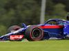 GP AUSTRIA, 28.06.2018- free Practice 1, Brendon Hartley (FRA) Scuderia Toro Rosso STR13