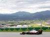 GP AUSTRIA, 28.06.2018- free Practice 1, Romain Grosjean (FRA) Haas F1 Team VF-18