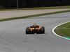 GP AUSTRIA, 28.06.2018- free Practice 1, Stoffel Vandoorne (BEL) McLaren MCL33