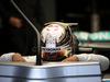 GP AUSTRIA, 29.06.2018- Free Practice 1, Lewis Hamilton (GBR) Mercedes AMG F1 W09