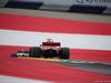 GP AUSTRIA, 29.06.2018- Free Practice 1, Kimi Raikkonen (FIN) Ferrari SF71H