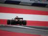 GP AUSTRIA, 29.06.2018- Free Practice 1, Daniel Ricciardo (AUS) Red Bull Racing RB14