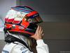 GP AUSTRIA, 29.06.2018- Free Practice 1, Robert Kubica (POL) Williams Reserve e Development Driver