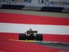 GP AUSTRIA, 29.06.2018- Free Practice 1, Carlos Sainz Jr (ESP) Renault Sport F1 Team RS18
