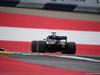 GP AUSTRIA, 29.06.2018- Free Practice 1, Brendon Hartley (FRA) Scuderia Toro Rosso STR13