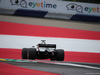GP AUSTRIA, 29.06.2018- Free Practice 1, Romain Grosjean (FRA) Haas F1 Team VF-18