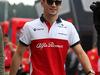 GP AUSTRIA, 29.06.2018- Charles Leclerc (GER) Alfa Romeo Sauber C37