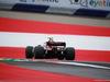 GP AUSTRIA, 29.06.2018- Free Practice 1, Charles Leclerc (GER) Alfa Romeo Sauber C37
