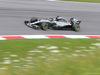 GP AUSTRIA, 29.06.2018- Free Practice 2, Lewis Hamilton (GBR) Mercedes AMG F1 W09