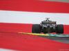 GP AUSTRIA, 29.06.2018- Free Practice 2, Valtteri Bottas (FIN) Mercedes AMG F1 W09