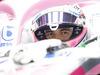 GP AUSTRIA, 29.06.2018- Free Practice 2, Sergio Perez (MEX) Sahara Force India F1 VJM11