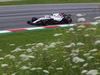 GP AUSTRIA, 29.06.2018- Free Practice 2, Sergej Sirotkin (RUS) Williams F1 Team FW41