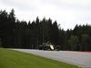 GP AUSTRIA, 29.06.2018- Free Practice 2, Carlos Sainz Jr (ESP) Renault Sport F1 Team RS18
