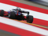 GP AUSTRIA, 29.06.2018- Free Practice 2, Brendon Hartley (FRA) Scuderia Toro Rosso STR13