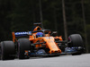 GP AUSTRIA, 29.06.2018- Free Practice 2, Fernando Alonso (ESP) McLaren Renault MCL33
