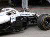 GP AZERBAIJAN, 29.04.2018 - Williams FW41, detail