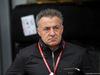 GP AZERBAIJAN, 29.04.2018 - Gara, Giuliano Alesi (FRA) Trident