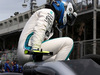 GP AZERBAIJAN, 29.04.2018 - Gara, Valtteri Bottas (FIN) Mercedes AMG F1 W09