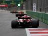 GP AZERBAIJAN, 29.04.2018 - Gara, Charles Leclerc (MON) Sauber C37