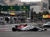 GP AZERBAIJAN, 29.04.2018 - Gara, Marcus Ericsson (SUE) Sauber C37