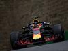 GP AZERBAIJAN, 28.04.2018 - Free Practice 3, Daniel Ricciardo (AUS) Red Bull Racing RB14