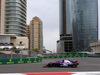 GP AZERBAIJAN, 28.04.2018 - Free Practice 3, Pierre Gasly (FRA) Scuderia Toro Rosso STR13