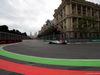 GP AZERBAIJAN, 28.04.2018 - Qualifiche, Marcus Ericsson (SUE) Sauber C37