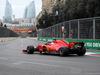 GP AZERBAIJAN, 28.04.2018 - Qualifiche, Sebastian Vettel (GER) Ferrari SF71H