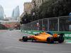 GP AZERBAIJAN, 28.04.2018 - Qualifiche, Stoffel Vandoorne (BEL) McLaren MCL33