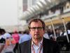 GP BAHRAIN, 08.04.2018 - Olivier Fisch (FRA), FIA