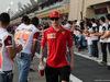 GP BAHRAIN, 08.04.2018 - Kimi Raikkonen (FIN) Ferrari SF71H