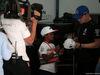 GP BAHRAIN, 08.04.2018 - Valtteri Bottas (FIN) Mercedes AMG F1 W09