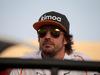 GP BAHRAIN, 08.04.2018 - Fernando Alonso (ESP) McLaren MCL33