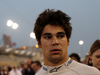 GP BAHRAIN, 08.04.2018 - Gara, Lance Stroll (CDN) Williams FW41