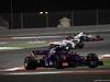 GP BAHRAIN, 08.04.2018 - Gara, Brendon Hartley (NZL) Scuderia Toro Rosso STR13