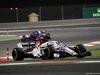 GP BAHRAIN, 08.04.2018 - Gara, Marcus Ericsson (SUE) Sauber C37