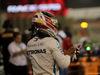 GP BAHRAIN, 08.04.2018 - Gara, 3rd place Lewis Hamilton (GBR) Mercedes AMG F1 W09